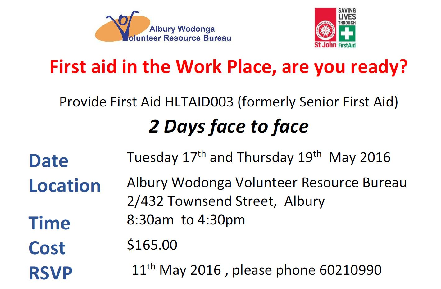 first-aid-May-16.2.jpg