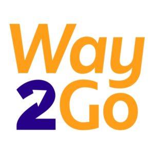Way2Go Large